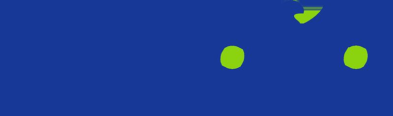 SMOTO - Suomen Motoristit ry